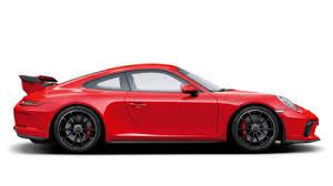2018 porsche gt3 rs. unique gt3 porsche 911 gt3  technical specs to 2018 porsche gt3 rs