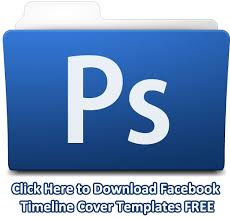 Free Cover Templates 20 Free Facebook Timeline Cover Templates Fbadvance