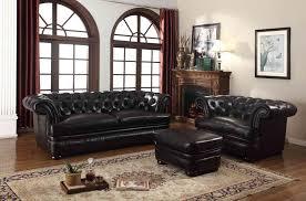 leather italia usa cambria 4112 arlington livingroom set in 1771 coffee