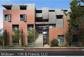 okc condos for rent. condo image okc condos for rent 6