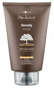 Hair Company HEAD WIND <b>Маска для волос</b>, <b>придающая</b> объем ...