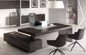 executive office desks. Perfect Office Bench Desks Executive Desks Navigation Image To Office R