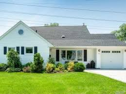 apartments for rent in garden city ny. Plain Apartments 18 Pell Ter Garden City NY On Apartments For Rent In City Ny U