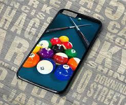 pool table balls. Contemporary Balls TabledebillardboulesdebillardCoqueTelephone With Pool Table Balls E