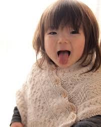 人気子役の髪型を参考に 2015 子供の髪型はこれで決まり Naver まとめ