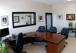 office room design gallery. Nonsensical Office Room Innovative Ideas Pictures Design Gallery