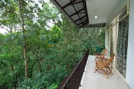 Dream Catcher Kerala Dream Catcher Plantation Resort Munnar India Booking 28