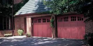raynor garage doorsRaynor Garage Doors Aluminum Steel Carriage House Wood