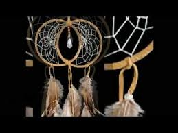 Dream Catcher Patterns Meanings Delectable Soul Connection Dream Catchers YouTube