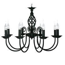 black chandelier australia black chandelier earrings australia pictures concept
