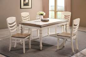 rustic round dining table set furniture small round kitchen table set rustic round dining table small