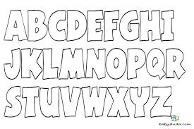 Buchstaben ausdrucken gratis frisch ausmalbilder kostenlos für buchstaben ausdrucken. Buchstaben Ausmalen Alphabet Malvorlagen A Z Babyduda Buchstaben Vorlagen Zum Ausdrucken Alphabet Malvorlagen Buchstaben Vorlagen