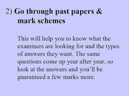 revision tips last minute revision  revision tips last minute revision