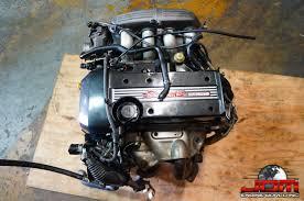 JDM 3S-GE BEAMS VVTI ENGINE ONLY – 718-479-5970