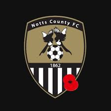 Image result for notts county