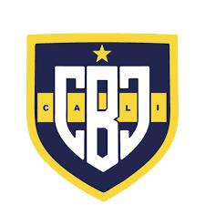 Club Atlético Boca Juniors de Cali
