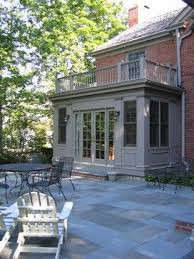 Small Picture Best 20 Red brick exteriors ideas on Pinterest Red brick houses