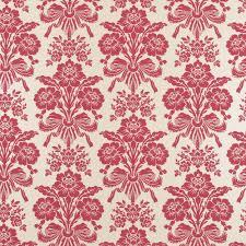 Pink Damask Wallpaper Bedroom Wallpaper