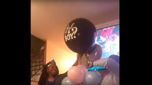 New Years Eve Gender Reveals <b>2018</b> / Celebrating A <b>New Life</b> ...