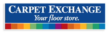 carpet exchange. carpet exchange | flooring store denver, colorado springs, boulder, north highlands, fort collins, cheyenne yelp