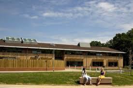 Premises U0026 Facilities Management  Child Focused FMTreehouse School London