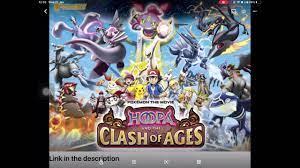 DOWNLOAD: Pokmon The Movie Hoopa And The Clash Of Ages Trailer .Mp4 & MP3,  3gp | NaijaGreenMovies, Fzmovies, NetNaija