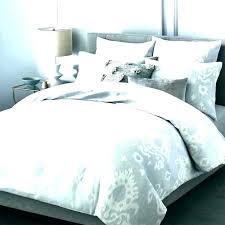 110x96 duvet cover innovation design duvet cover x oversized king covers white oversize set home