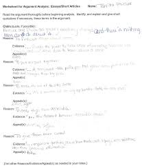 causal essay causal argument essay do my report for me do my video causal argument essay argument analysis essay the best introduction to an essay polito chris polito paola