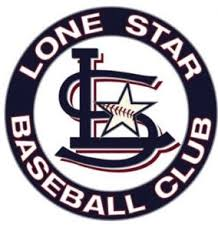 Lone Star Baseball Club – Central – All Out. All Game. All Season.