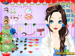free make up screenshot 2