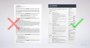 resume for front desk front desk resume sample complete writing guide 20