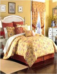 bedding sets king luxury basic a7881305 cal king luxury bedding