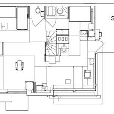 architectural drawings floor plans design inspiration architecture. Pleasant Architectural Drawings Floor Plans Design Inspiration Architecture And Also Plan Maker E