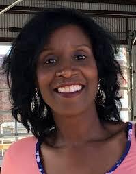 Tanya Smith Obituary - Attalla, AL