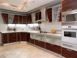 multi wood kitchen cabinets kerala inspirational enchanting cupboard door covers for your refacing kitchen ca kitchen