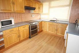 1 Bedroom Flat Share To Rent   Kingston