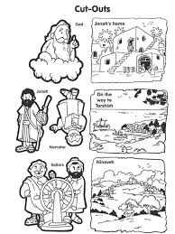 78084356 The Beginners Bible Coloring Book By Jpr504 By Ernesto