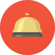 Отчет по производственной практике парикмахера Приколы и скетчи  Отчет по практике Отчет по производственной практике парикмахера в салоне красоты Стиль 2016 г Отчет по практике салон красоты ООО ИКСТРИМ