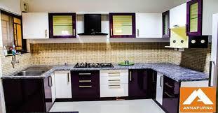 best furniture manufacturers. Modular Kitchen Best Furniture Manufacturers O