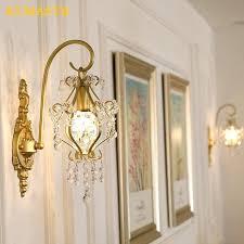 wall lighting fixtures living room.  Living Marvelous Wall Lights For Living Room  In Wall Lighting Fixtures Living Room B