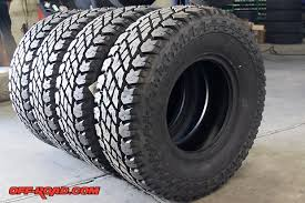 truck all terrain tires. Delighful Truck Images Of Best 10 Ply All Terrain Tires Inside Truck