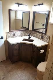bathroom remodel bay area. Top 47 Perfect Contemporary Bath Remodel San Jose Inside Bathroom Breathingdeeply Diego Remodeling Waco Tx Albuquerque Napolis Contractors Bay Area Services