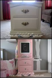 diy repurposed furniture. Plain Furniture Small Dresser To Play Kitchen And Diy Repurposed Furniture