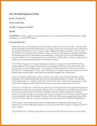 resignation letter draft informatin for letter resignation letter email subject email background searching