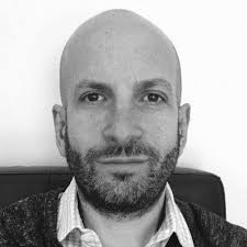 Aaron Charfoos, CIPP US – Partner – JONES DAY®   LinkedIn