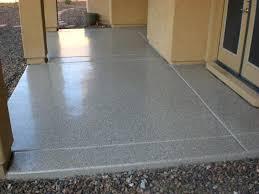 patio paint for concrete patio over concrete patio patio paint for concrete