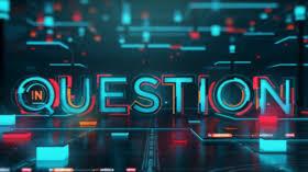 QUESTION க்கான பட முடிவு