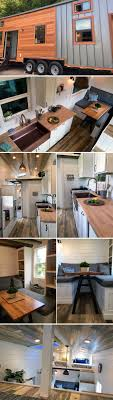 Small Picture 1105 best Tiny House images on Pinterest Architecture Small