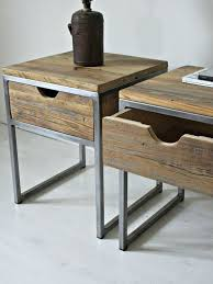 industrial wood furniture. best 25 industrial bedroom furniture ideas on pinterest pipe decor and shelves wood