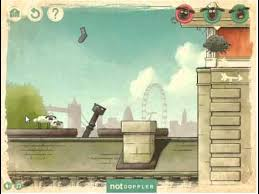 home sheep home 2 lost in london level 11